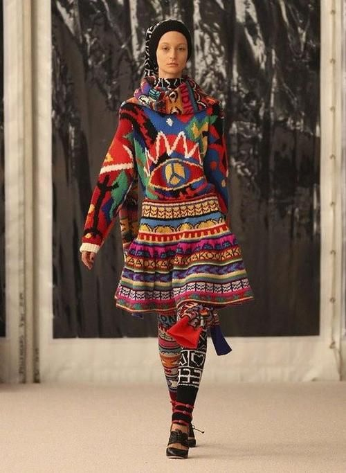 25 Best Images About Jenny Kee On Pinterest Fashion Designers Tribal Style And Baby Boomer