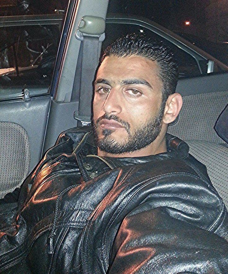 Hot & Handsome Arab Men   Handsome arab men, Interesting