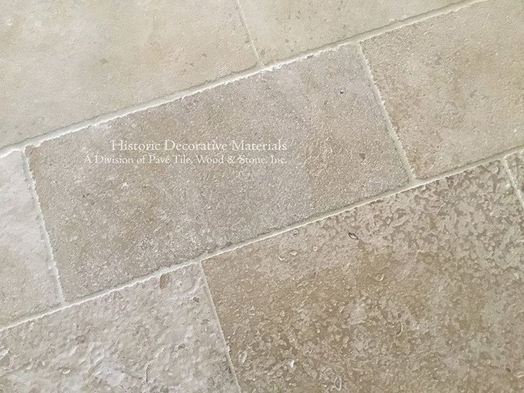 20 best aged french limestone and belgian bluestone flooring