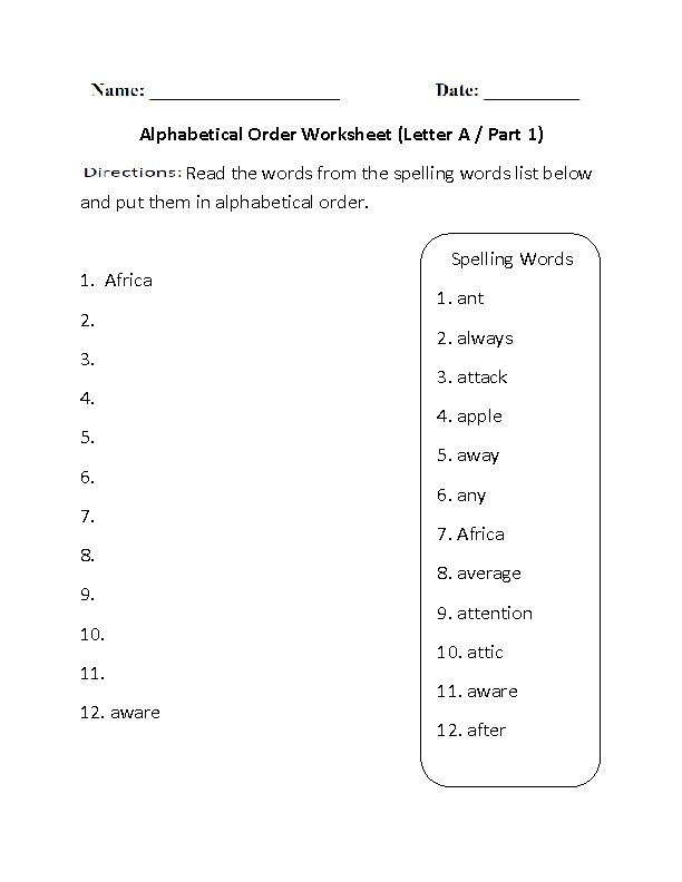 This is a picture of Luscious Brain Injury Worksheets Printable