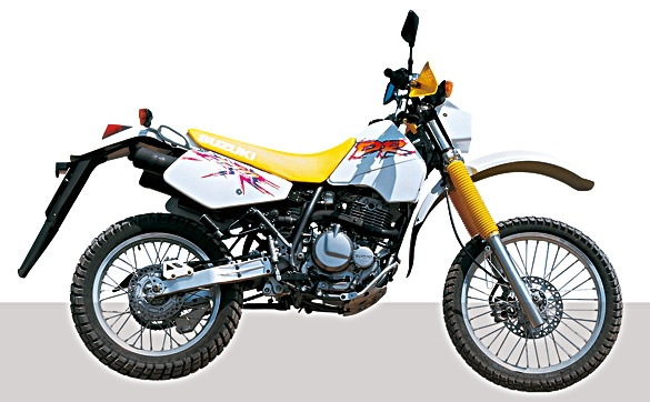suzuki dr 350 se: Photos, Photo De, Dual Sports Bike, Se Fotos, It Is In Motofoto, Motorcycle, You Are Found Motofoto