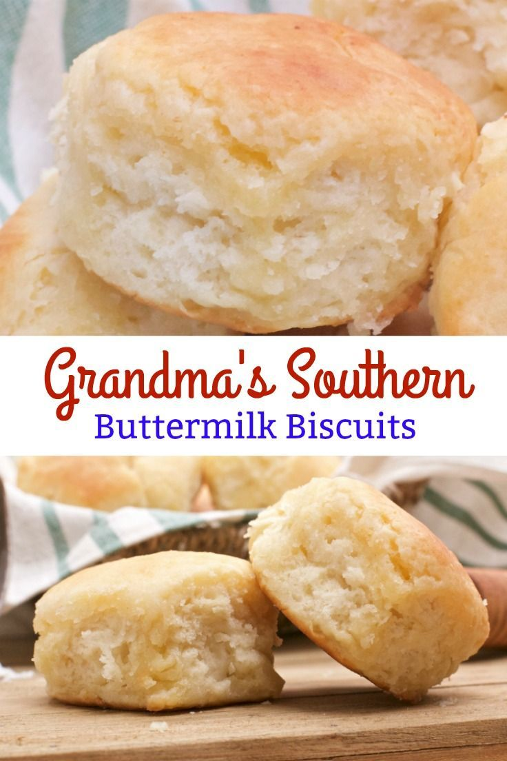 I Love My Grandma Barb S Southern Buttermilk Biscuits Biscuits Biscuitrecipes Buttermi Homemade Biscuits Recipe Biscuit Recipe Southern Buttermilk Biscuits