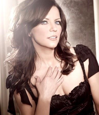 Martina Mcbride  www.mikelcain.com #celebrity #mikelcain #celebrityhairstylist #celebritymakeupartist
