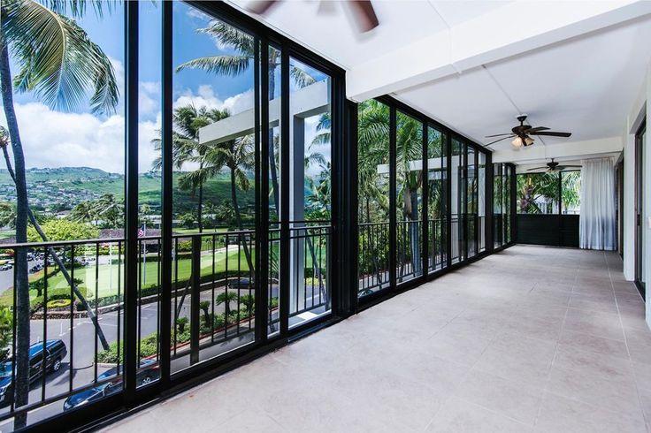 4999 Kahala Ave APT 401, Honolulu, HI 96816 | Zillow ...