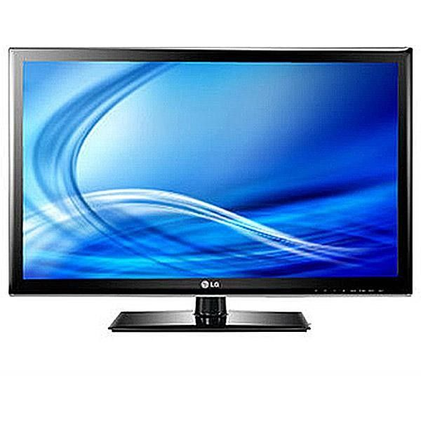 New Pictures of LG LED 32 inches HD TV 32LS3400  http://dayviews.com/keshuji/516490239/ LG LED 32 inches HD TV 32LS3400 comes from the sensational LED TV range from LG which flaunts with TVs having large LED panels, Triple XD Engines and Energy saving features. As far as our subject is concerned, it has a 32-inch LED panel and lots of other video and audio enhancing technologies.