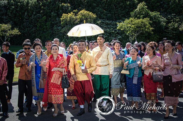 Ot and Gemma's Southward wedding.  #wedding #photography. PaulMichaels www.paulmichaels.co.nz photographers