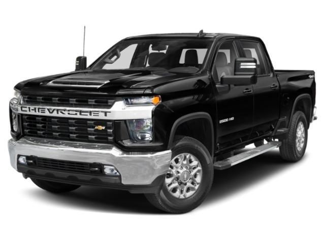 2020 Chevrolet Silverado 2500hd High Country Chevrolet Silverado Work Trucks For Sale Trucks For Sale