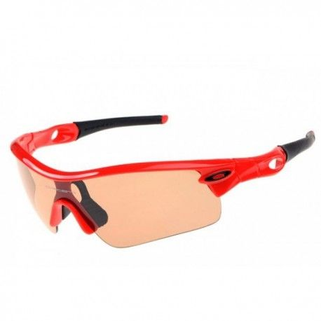 $18.00 red oakley ski goggles,Radar Path sunglasses red with g28 iridium http://sunglassescheap4sale.com/168-red-oakley-ski-goggles-Radar-Path-sunglasses-red-with-g28-iridium.html