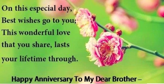 1st Wedding Anniversary Wishes Wallpapers - HD Wallpapers Pop