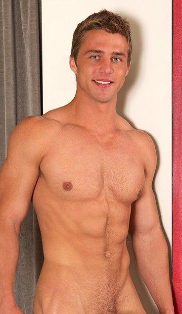 Sean cody willis
