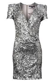 Frensch connection Afbeeldingsresultaat voor sequin dresses