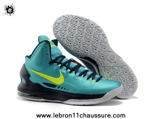 Macy's+Basketball+Shoes