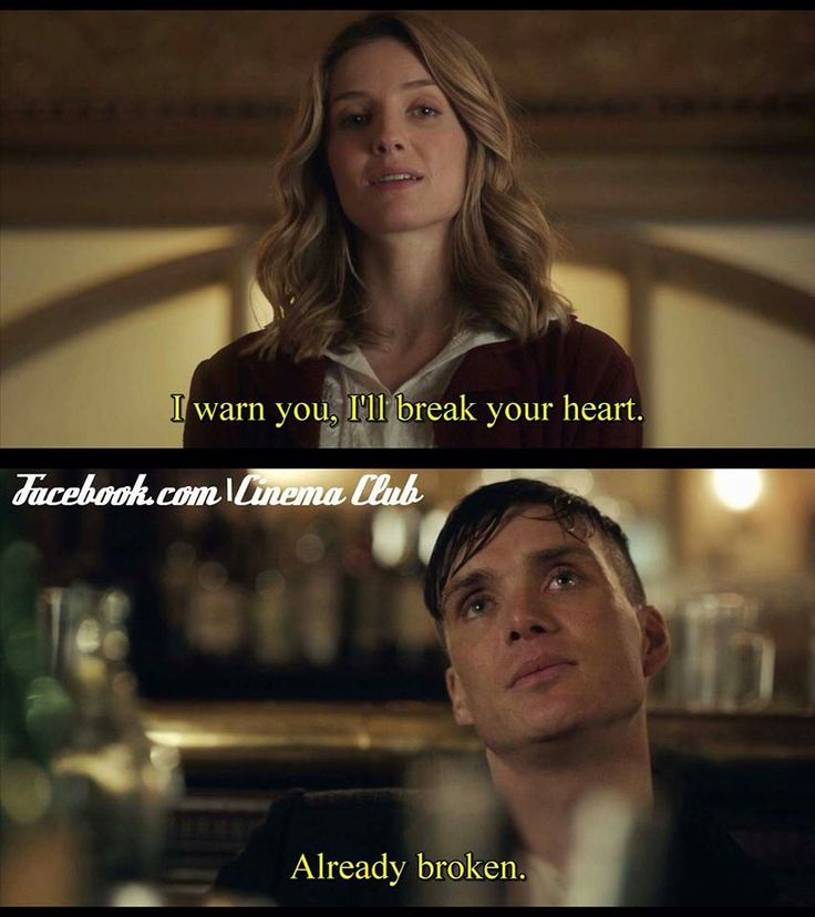 The moment Thomas Shelby stole my heart!  #peakyblinders