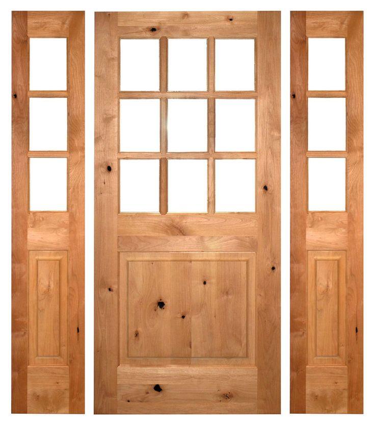17 best images about doors on pinterest interior doors for Colonial entry door