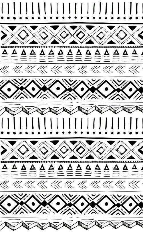 Imagen de wallpaper, background, and black