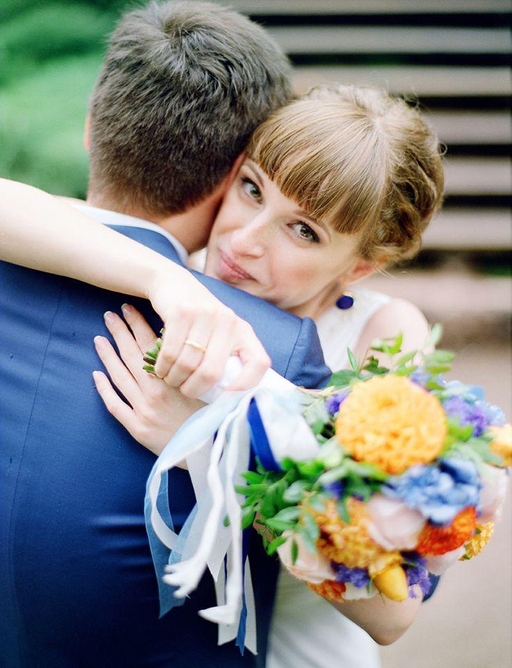 Гармония-стиля-и-любви-свадьба-Ани-и-Ромы-46.jpg (736×960)