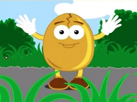 ▶ I'm a nut - YouTube
