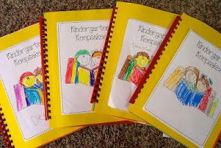 Keepsake Book: Kinderdi, Portfolio, Kindergartens, Kindergarten Ideas, School Ideas, Year, Keepsakes Book, Classroom Ideas, Kindergarten Keepsakes