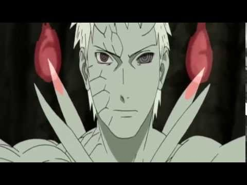 Naruto Shippuden Episode 383 Bahasa Indonesia | Naruto Episode 383 Sub Indo
