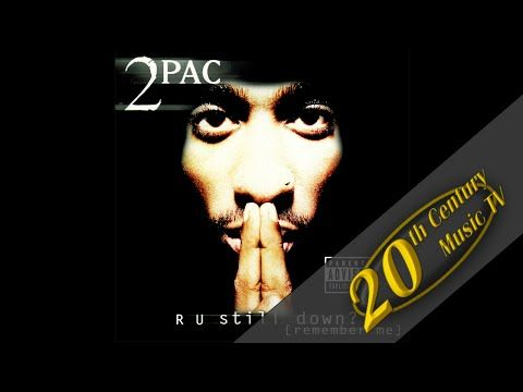 """Ngozi Angeline Godwell shared a video. """"2Pac - Where Do We Go From Here (Interlude)"""" on @YouTube https://www.youtube.com/shared?ci=DqAKgHGQC6M"""