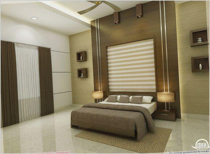 Bedroom Cupboard Designs Kerala Ceiling Design Bedroom New Bedroom Design Traditional Bedroom Design Bedroom cupboard ideas kerala