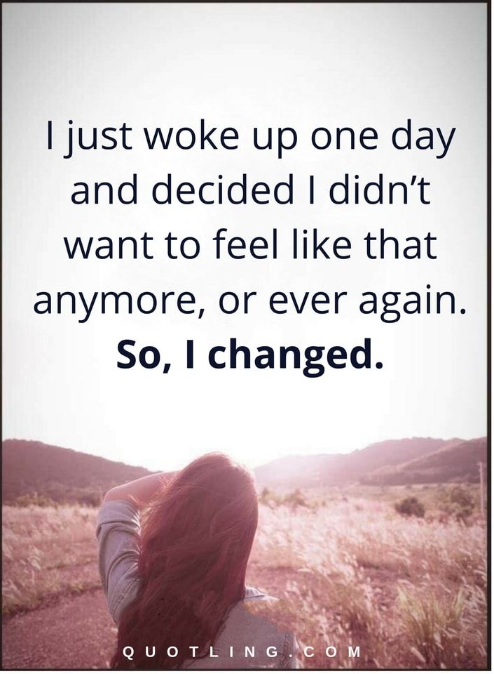 Inspirational Quotes On Pinterest: 1000+ Positive Change Quotes On Pinterest