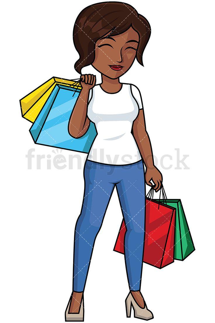 86 best shopping clipart images on pinterest rh pinterest com shopping clipart shipping clip art free
