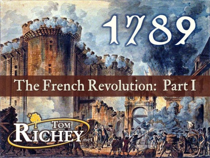 25+ best ideas about Women's March On Versailles on ...