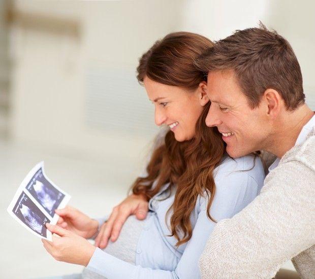 Saiba como se organizar durante a gestação para que tudo esteja pronto (sem atropelos) quando o bebê nascer