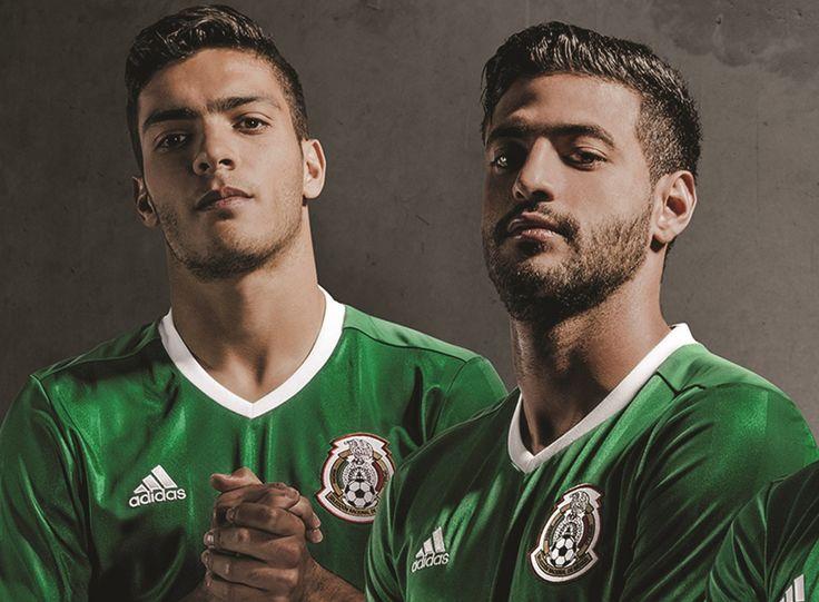 CHIVAS DICE SÍ A RAÚL JIMÉNEZ, NO A CARLOS VELA ¿? La directiva de Chivas abre las puertas a todos los jugadores mexicanos que militan en Europa, excepto símbolos americanistas.