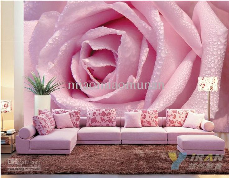 Best 95 Best Wall Mural Images On Pinterest Paint Canvases 640 x 480