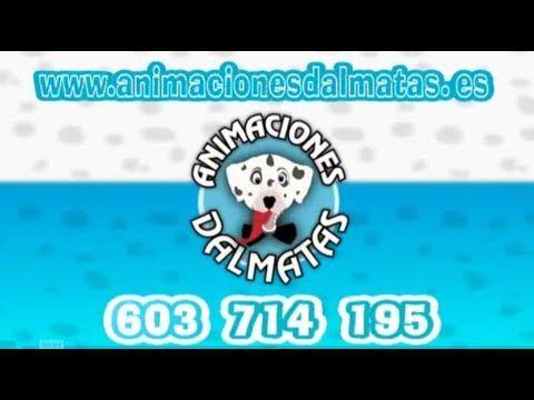 https://www.animadoresfiestasinfantiles.es/  - Animadores de Fiestas Infantiles  - Somos la mejor empresa de animaciones infantiles en España, ofrecemos animadores para fiestas infantiles con niños, comuniones, cumpleaños, bodas, bautizos y todo tipo de evento infantiles a domicilio.