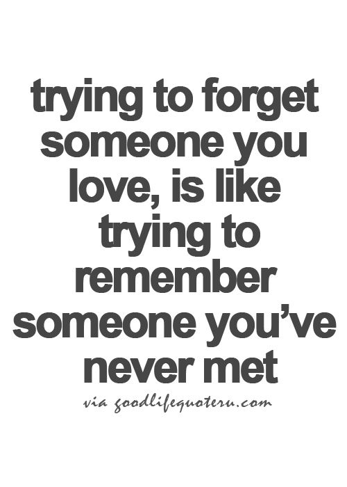 Free Love Quotes Magnificent 120 Best Quotes Images On Pinterest  Dating Quotes Quotes And Live