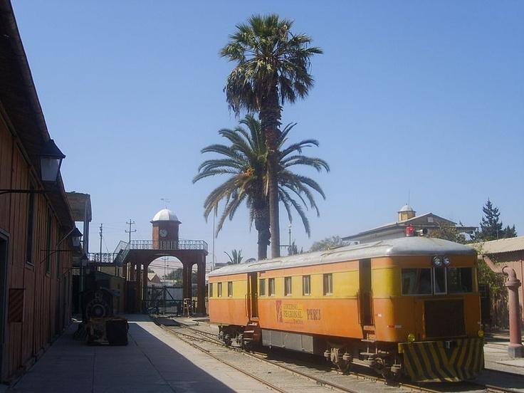 File:Tacna Modern Railcar.JPG