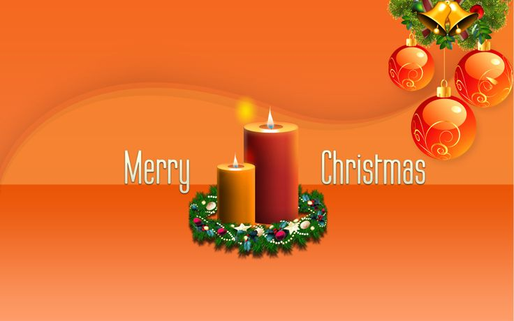 Christmas Desktop Background: View the latest collection of Christmas desktop background on all resolutions for your desktop. Visit: http://www.webgranth.com/hd-christmas-wallpapers-download-latest-christmas-wallpaper-free