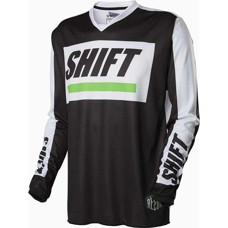 Cycling jerseys ciclismo mtb mx de motocross 2017 recon calibre jersey martin jersey moto cross motocross shirt #Affiliate