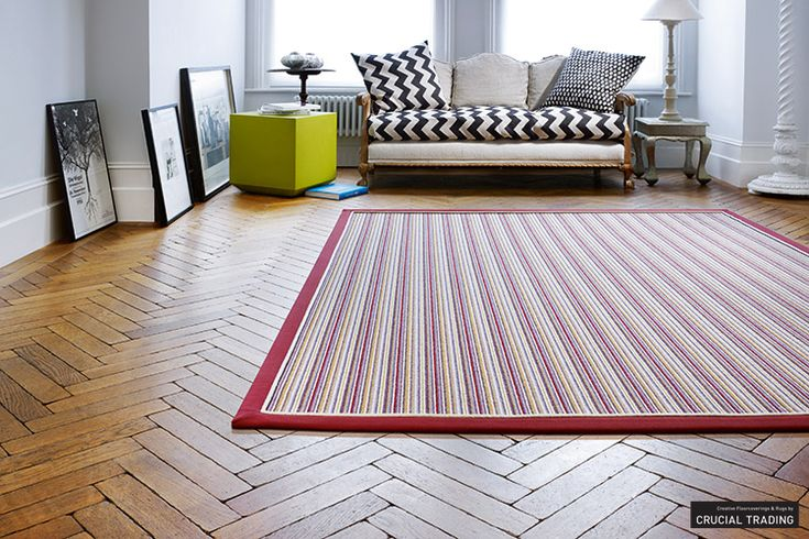 17 Best Images About Crucial Trading Natural Flooring On