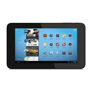 Check out this Pricebenders auction!  Last time, this Coby Kyros Android 4.0 Tablet sold for just $14.42 (a 91% savings!)! More informations: LOOK UNDER TITLE OR https://twitter.com/Auctions6