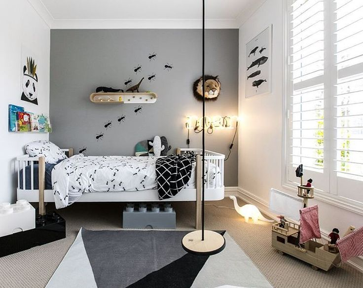 """Interior Designer For Children on Instagram: """"And the other side Amazing products belong to some of the following suppliers (you can also tap the photo for details) @lilly_and_lolly @designstuff_group @rafakids @roomtodecorate @ladedahkids @infancyshop @theposterclub @thelittlekidzcloset @seletti_australia Image @jacqui_turk"""""""