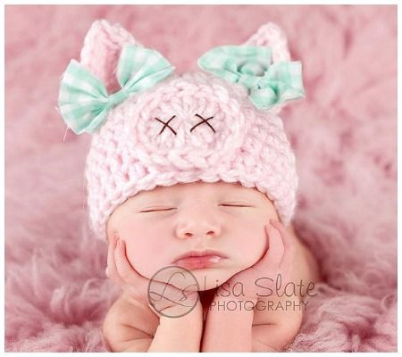 Adorable slide show of baby crochet patterns <3 Disney Baby