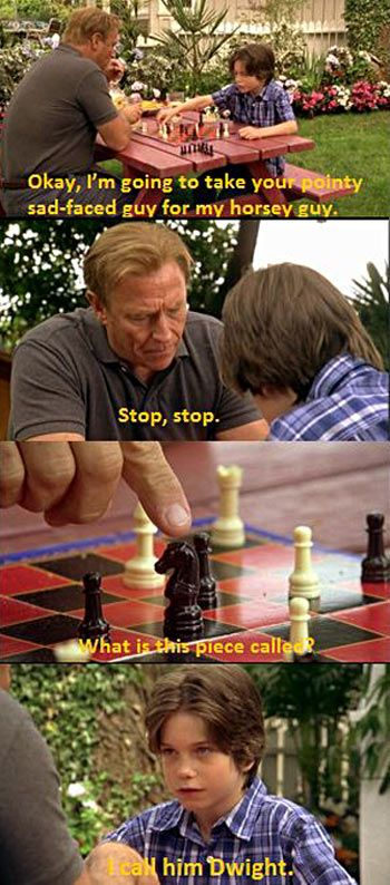 Chess lesson… #psych This is how I play chess... Mostly because I find it waaaayyyy more entertaining.