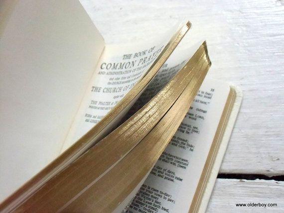 book of common prayer catholic