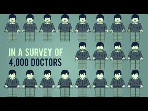 Digital in Healthcare