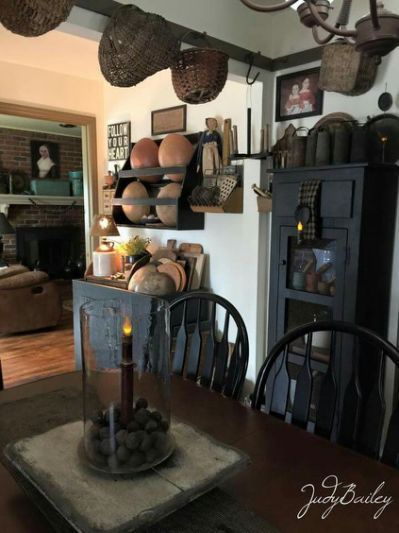 25+ best Primitive antiques ideas on Pinterest | Rustic ...