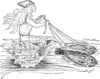 29 best Loreley images on Pinterest | Mermaid art ...