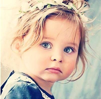 Ratschläge eines Kindes zu seiner Erziehung Verwöhne mich nicht. Ich weiß wohl, dass ich nicht alles bekommen kann, wonach ich frage. Ich will dich manchmal nur auf die Probe stellen. Kritisiere mi…