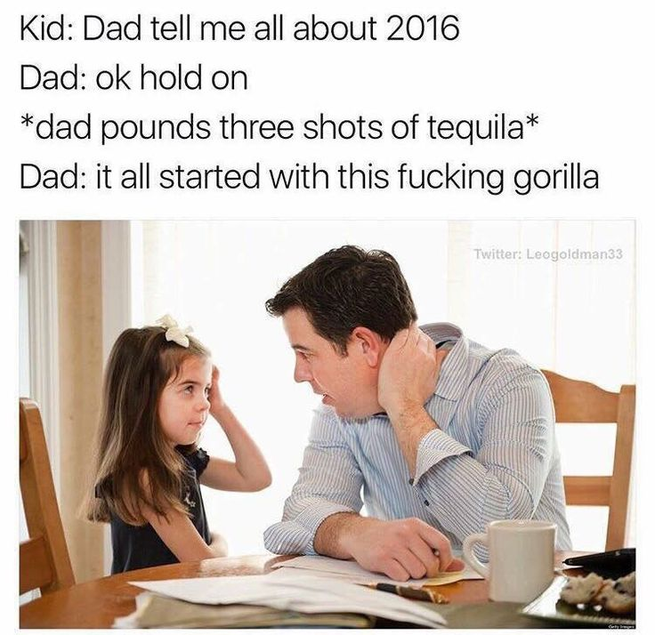 Pretty much sums it up   http://ift.tt/2fZa61U via /r/funny http://ift.tt/2eJGqIE  funny pictures