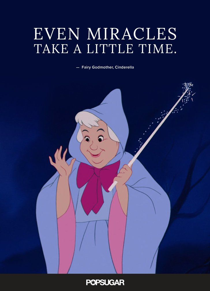 25 best best disney quotes on pinterest quotes from