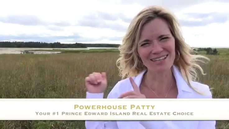 269 Kelly Road, Roseville Prince Edward Island, Canada, PEI Real Estate