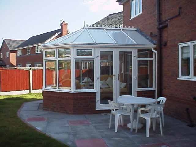 Sun Room Additions And The O 39 Jays On Pinterest